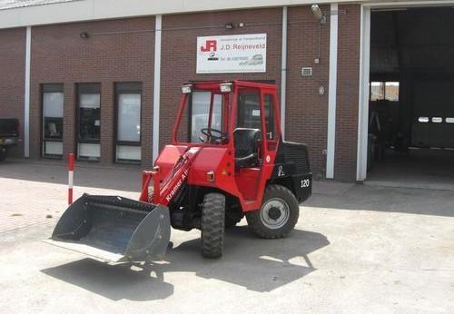 art-81232991-500x375-wiellader-shovel-kramer-allrad-120